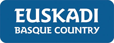 Euskadi | Basque Country