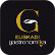 EUSKADI Gastronomika logoa