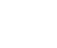 Familia turismoa