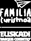 Familia turismoa logo