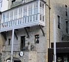 ormazabal-hotela